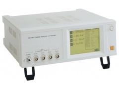 3522-50 日本日置 3522-50LCR 測試儀