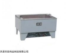 DS-101 揭阳砂浴电炉