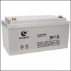 GS12-120 CONSENT蓄电池~代理销售价格、限时供应
