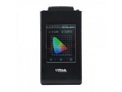 台湾Uptrek MK350N 手持式光谱仪