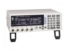 3535 日本日置 HIOKI IM3523 LCR測試儀