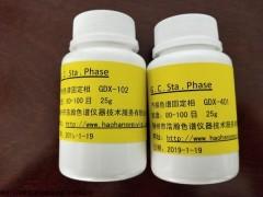 GDX401 气相色谱固定相GDX102