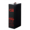 GP12400 曲靖~CSB蓄电池/代理商供应、商品特点