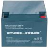 PM24B-12 英德市:八马蓄电池/产品参数、商品规格