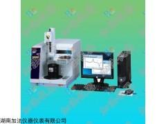 JF0719 润滑油氧化诱导期测试仪差式扫描量热法