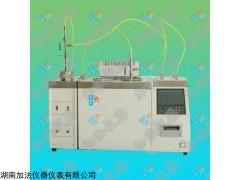 JF0325 自动润滑脂氧化安定性测定器SH/T0325