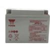 UXL550-2N 德令哈:汤浅蓄电池/超长寿命、规格特征