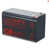 GP12260 CSB蓄电池~【台湾】详细参数、大量供应