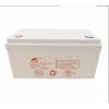FD120-12 辉县市~飞碟蓄电池/阀控式UPS专用电池