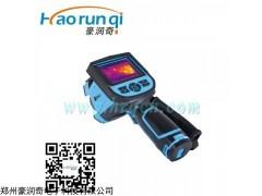 DL-H4 智慧养殖技术智能体温测量仪