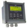 DOG-3082YA 在線熒光法溶解氧測定儀
