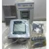 FLXA21-D-E-A- 横河FLXA21两线制液体分析仪