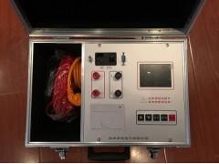 SZZ-182-10A 变压器直流电阻测试仪