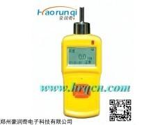 HRQ-AQ2 冬季肉羊养殖舍内有害气体检测