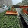 齐全 绿篱机生产厂家,山东高速公路绿篱修剪机