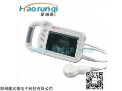 HRQ-P09 奶牛场常用的妊娠检查技术