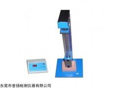 LT3062 泡棉回弹性试验机