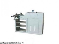 QE-160 黔东南苗族侗族自治州液压式〖弯曲试验仪