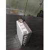 OSEN-ZH100 公共场所环境专用室内空气质量综合在线监测系统