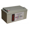 SAJ12-80 索润森蓄电池/电池大量低价出售、全系列供应