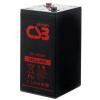 GP12170 CSB蓄电池~进口商品、北京代理销售