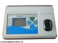 DP29707 台式氨氮检测仪