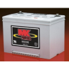 ES9-12 MK蓄电池/进口电池独家销售、批发供应