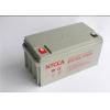 NP12-80AH NTCCA蓄电池/电池详细参数、报价范围