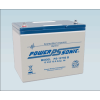 PS-1290 POWER蓄电池~【贵阳】代理商报价性能