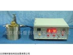 GDPT-900A 高低温压电d33测量系统