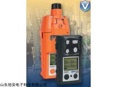 MX4 进口复合式有毒有害气体检测仪