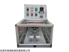 LT6022 眼镜耐力测试仪