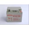 NP12-60AH NTCCA蓄电池/详细性能、规格特征