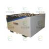 SBLFG150-12 SSB蓄电池/批发性能、参数规格