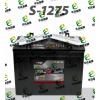 S305 Trojan邱健蓄电池(焦作)销售部供应