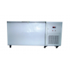 LT6025 眼镜低温试验箱