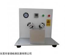 LT6028 眼镜架开合试验机