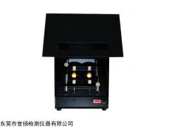 LT6029 眼镜偏光角度测试仪