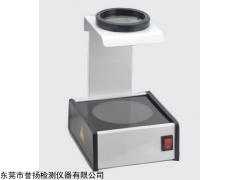 LT6042 眼镜应力测试仪