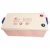 FD38-12 飞碟蓄电池【FEIDIE】电池使寿命、特征