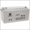 GS12-150 CONSENT蓄电池/销售部代理性能