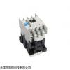 SD-T20 天津三菱塑壳断路器交流接触器