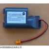 MR-J3BAT 天津三菱PLC锂电池伺服电池