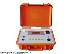 BY2671H 绝缘电阻测试仪数字兆欧表