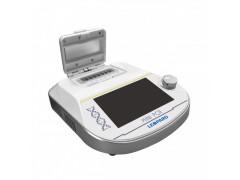 非豬豬瘟熒光定量PCR儀