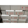 NPL155-12 汤浅蓄电池~YUADA电池低价供应