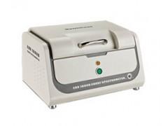 EDX1800B 橡胶制品ROHS测试仪