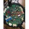 IQT电源模件 罗托克 IQT电源模件