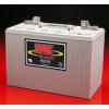 ES4-6 MK蓄电池/代理商报价、低价批发