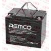 RM12-80DC REMCO蓄电池~送货上门、使用说明书